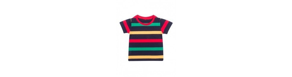 Kids' Clothing, Shoes & Accessories
