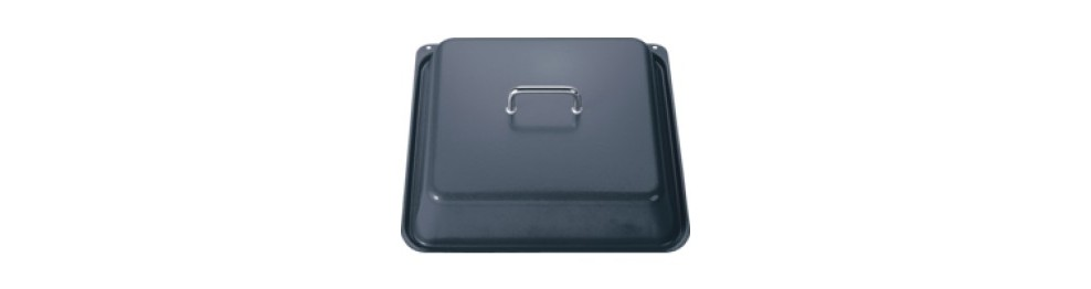 Large Appliance Accessories