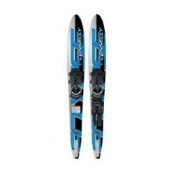 Wakeboards, Water Skis & Accessories