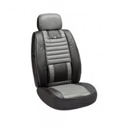 Seat Covers & Accessories