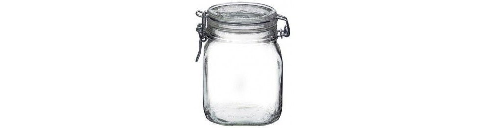Canning Accessories