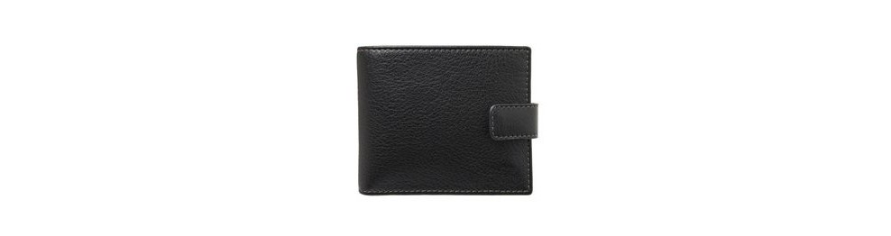 Wallets, Card Cases