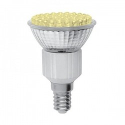 Lighting and Electrical Supplies