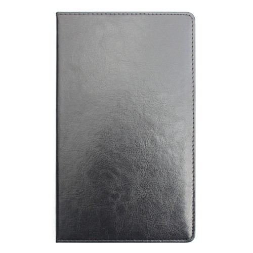 High Quality PU Tablet PC Leather Case for PIPO W2 Pro